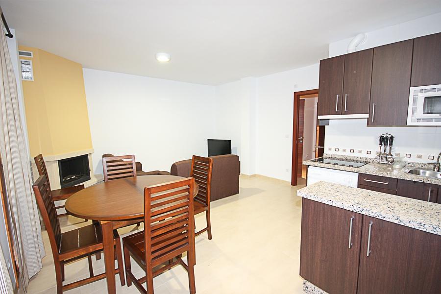 apartamentos-campillo-10