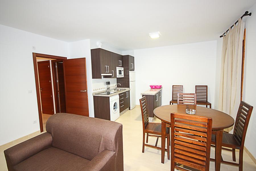 apartamentos-campillo-11