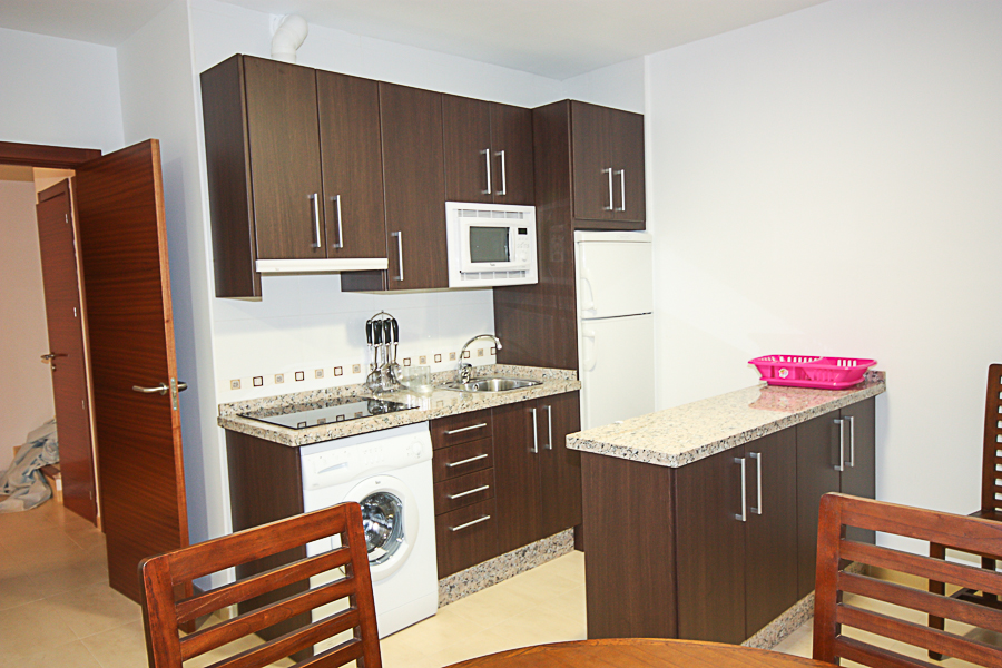 apartamentos-campillo-12