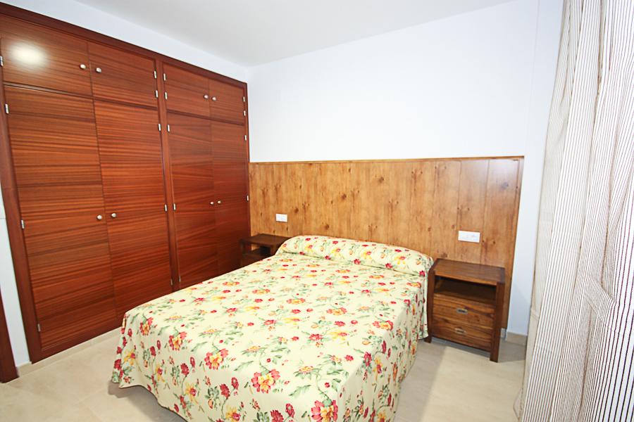 apartamentos-campillo-14