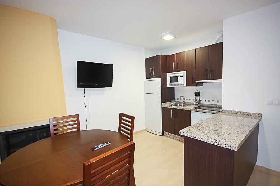 apartamentos-campillo-18