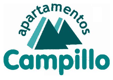 Apartamentos Campillo