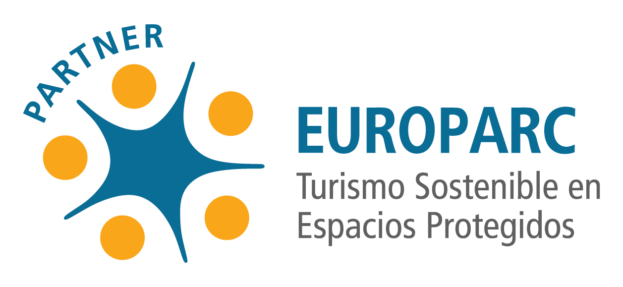 Carta Europea Turismo