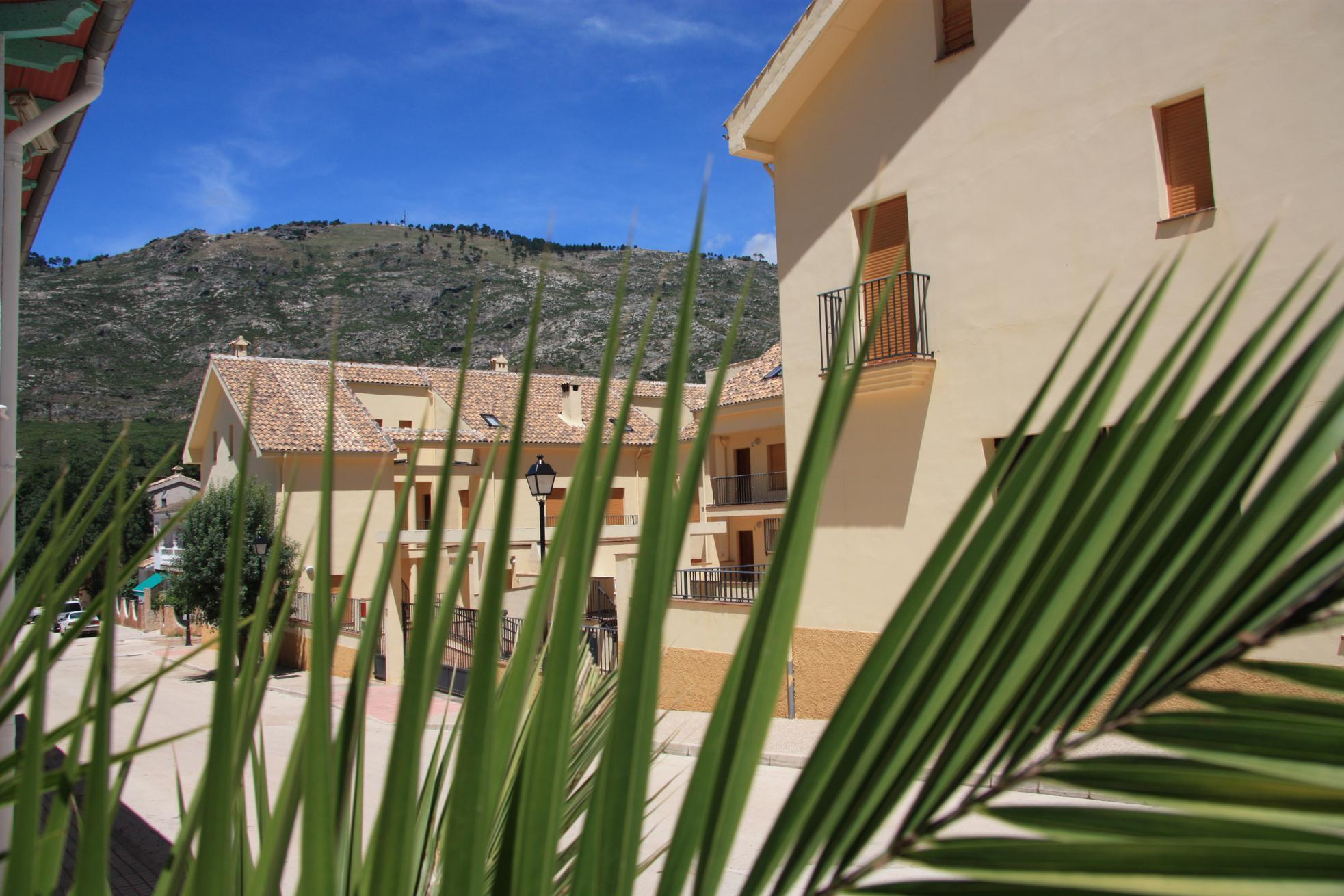hotel montana cazorla 008_1965x1310